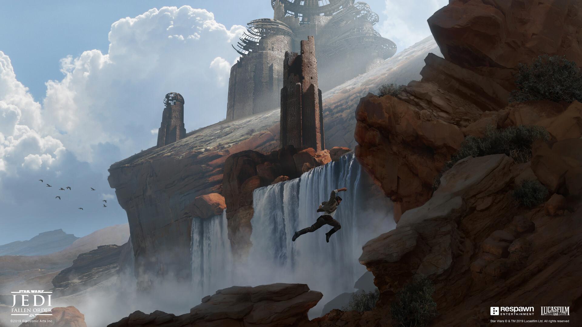 jean-francois-rey-exploration.jpg?158000