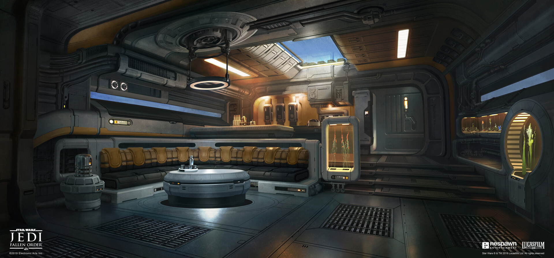 jean-francois-rey-ship-interior-lounge.j