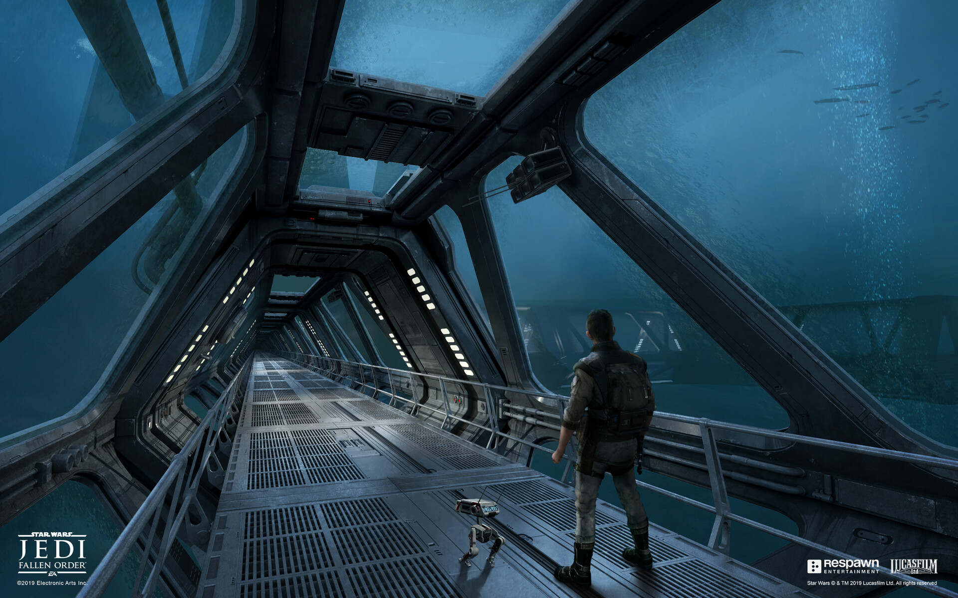jean-francois-rey-fortress-tunnel-01.jpg