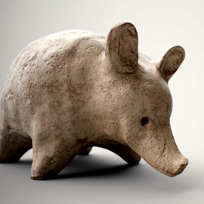 Ugur kocabay romanhedgehog2020 r2