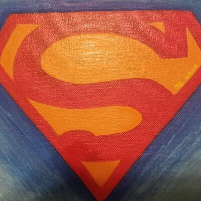 J l superman