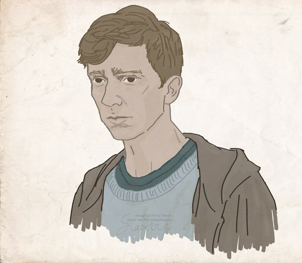 In The Flesh (2014)