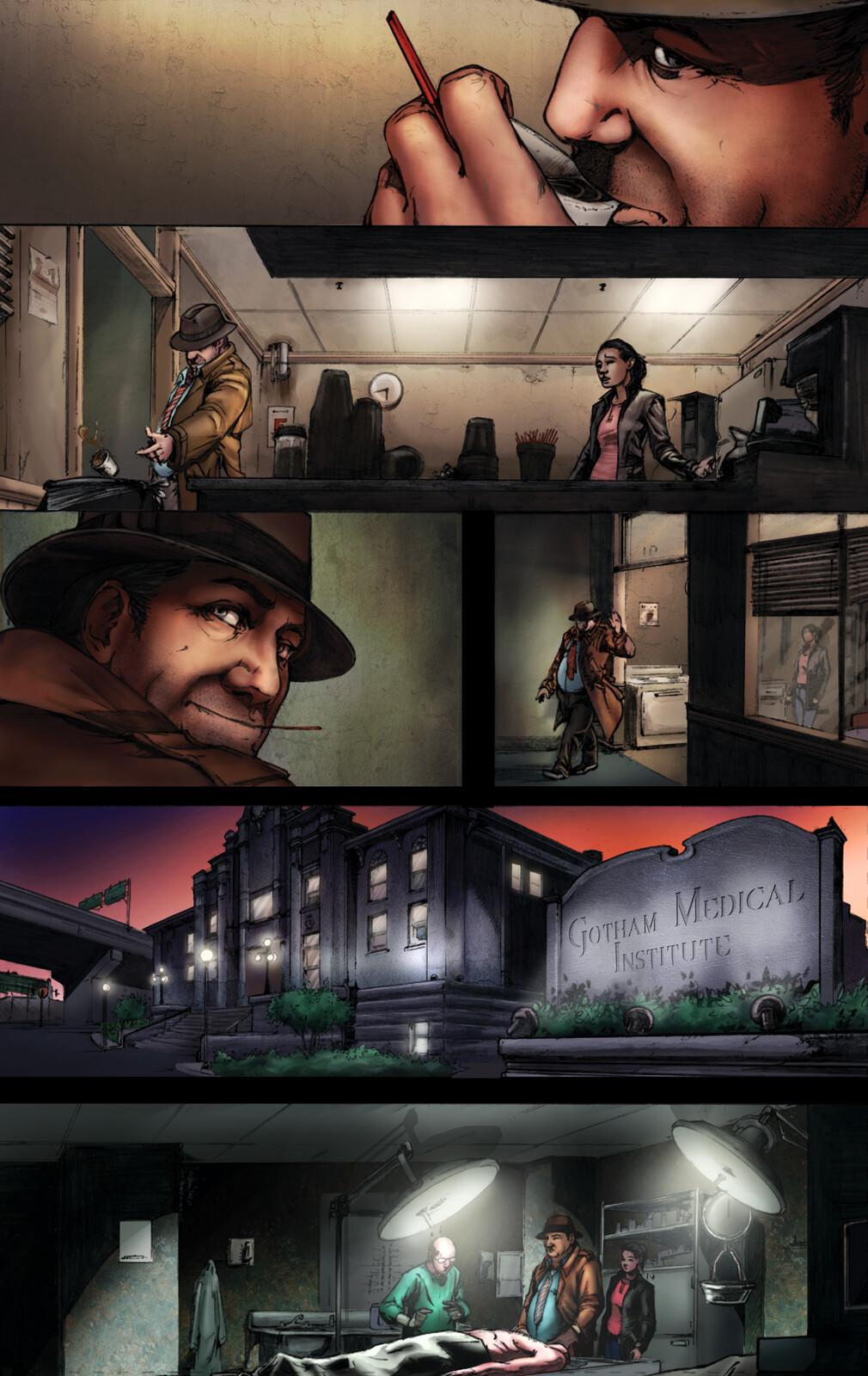 Gotham Gazette pg 04 Colors
