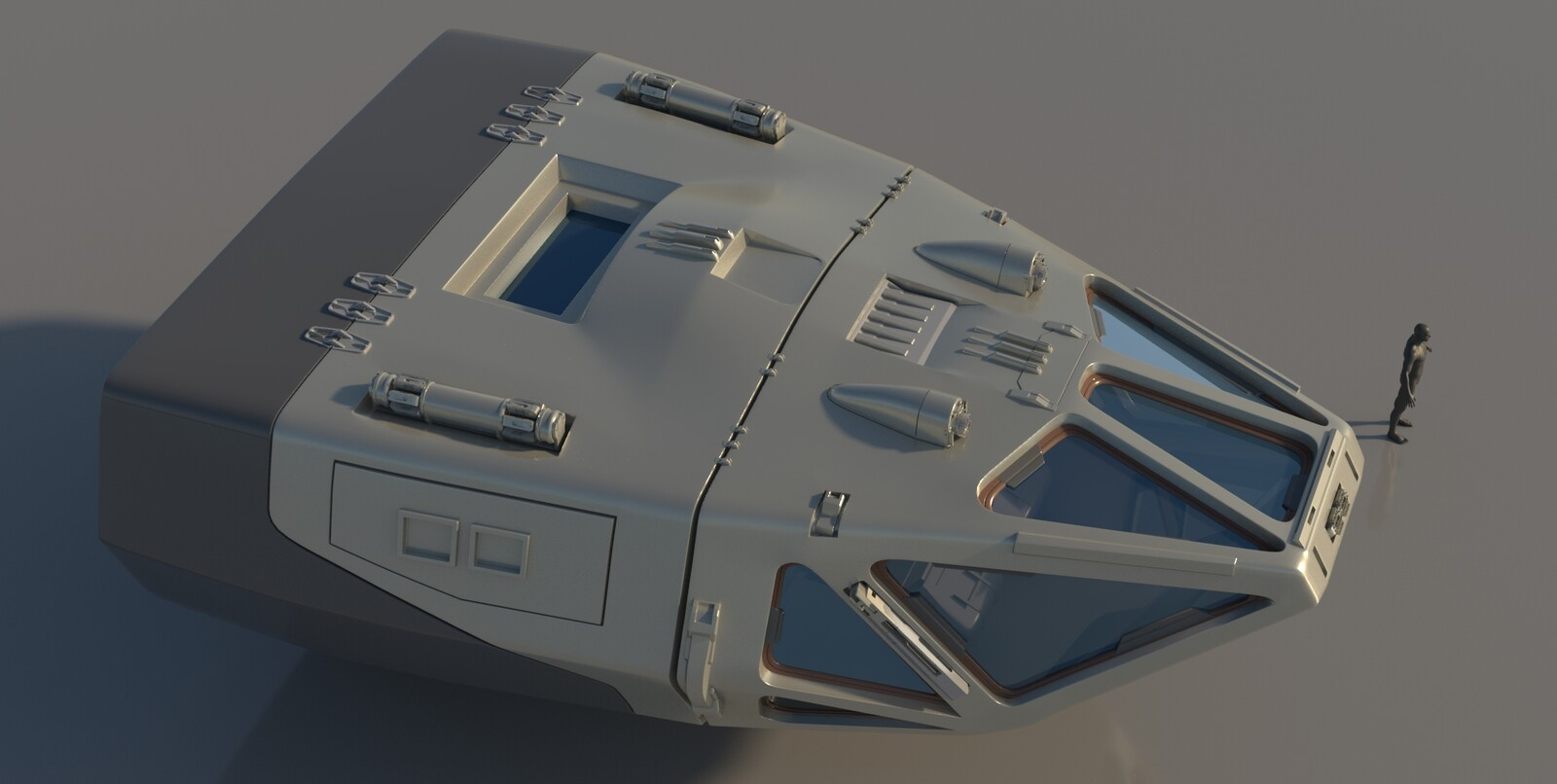 cockpit04