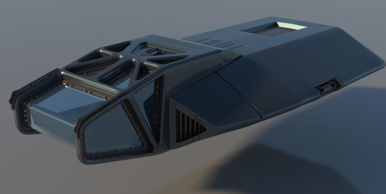 cockpit03