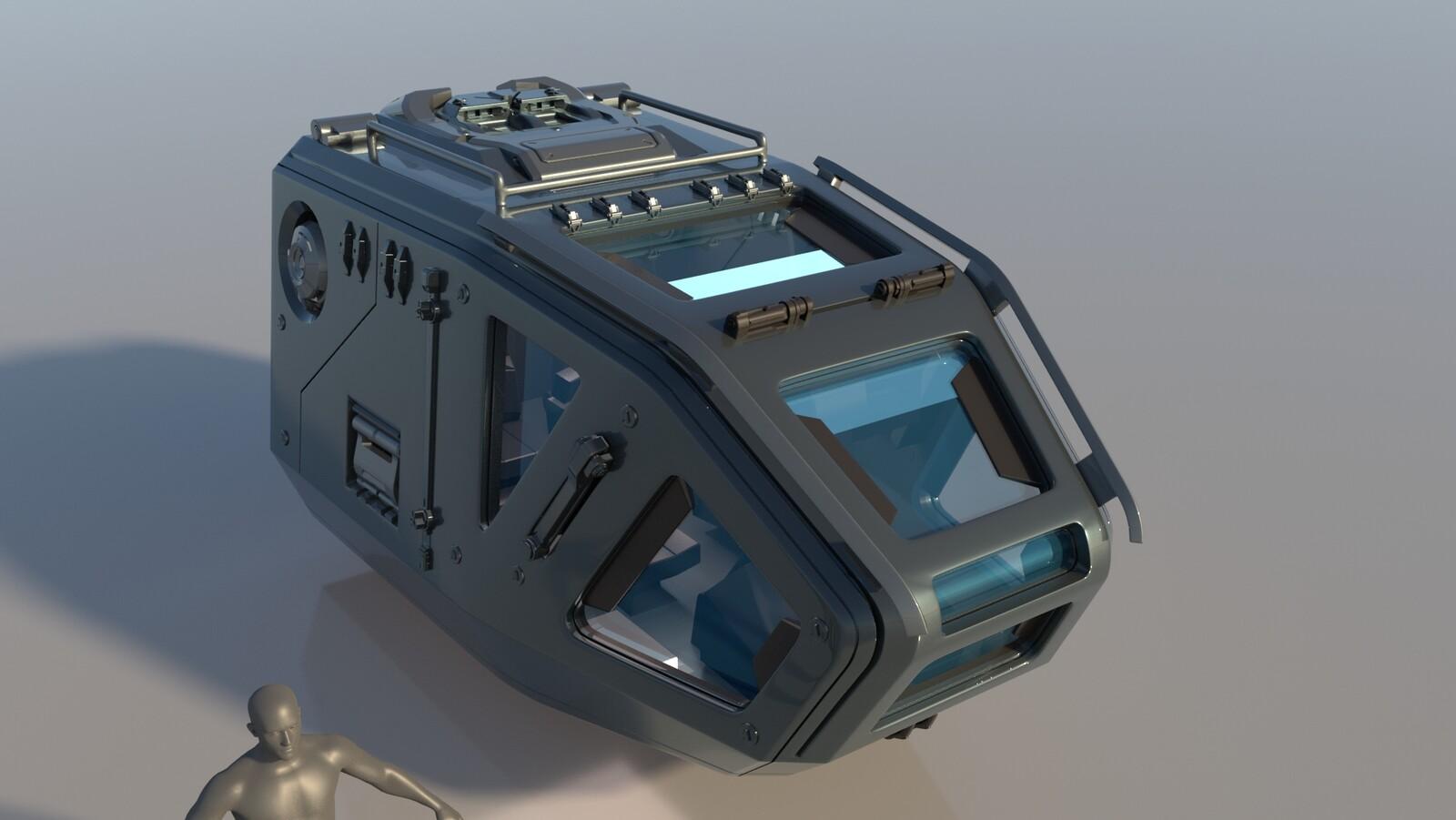 cockpit 01