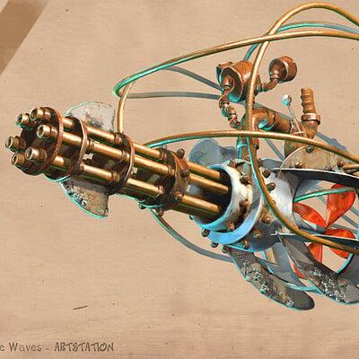 Konstantin vohwinkel konstantin vohwinkel konstantin vohwinkel narwhale glider 05