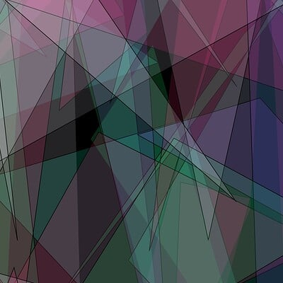 Fabian dennler gems4asw triangular a74xs1840xo35xc3xr100xd20200202200042