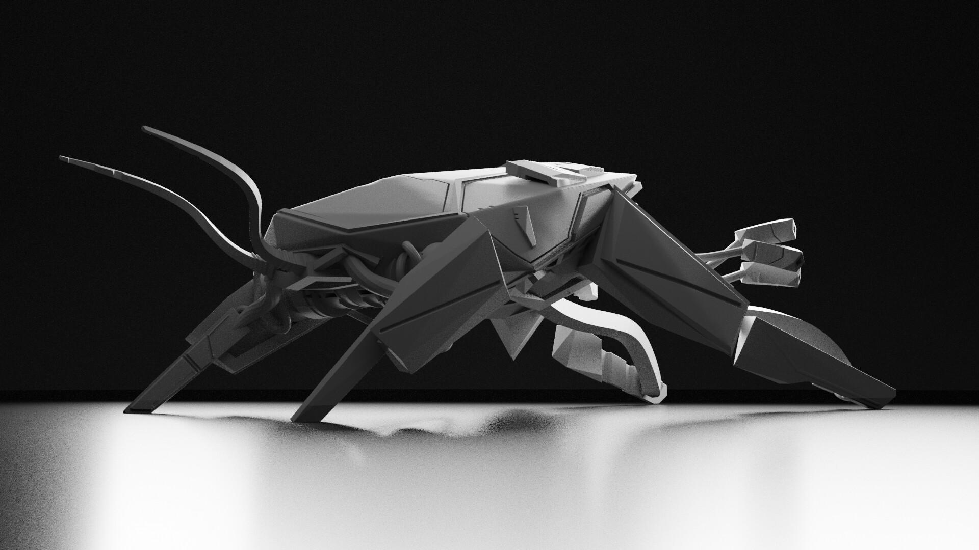 Diamondback   Fabric manipulation, Origami paper art, Origami paper   1080x1920