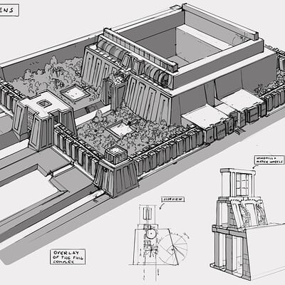 Attila gerenyi layout page