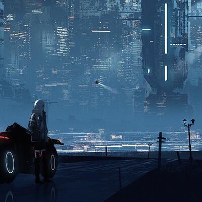 Astero 20200214