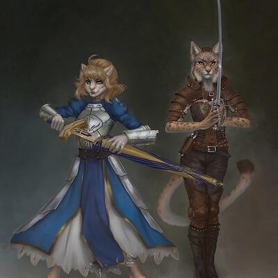 Etskuni art kitty jl commission v3 web