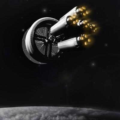 Ryan radtke starshippathfinder03v3