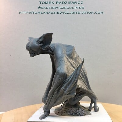 Tomek radziewicz 501b6d98 cb5a 4973 8cf5 9903a8bcb461