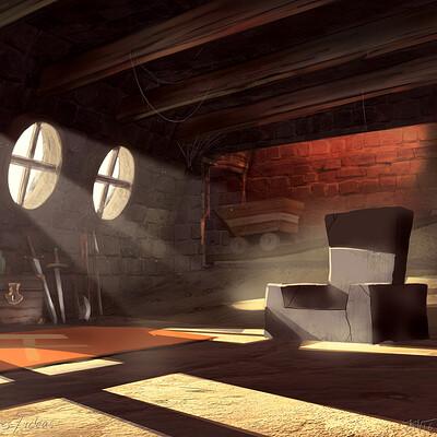 Konstantin vohwinkel web house 01