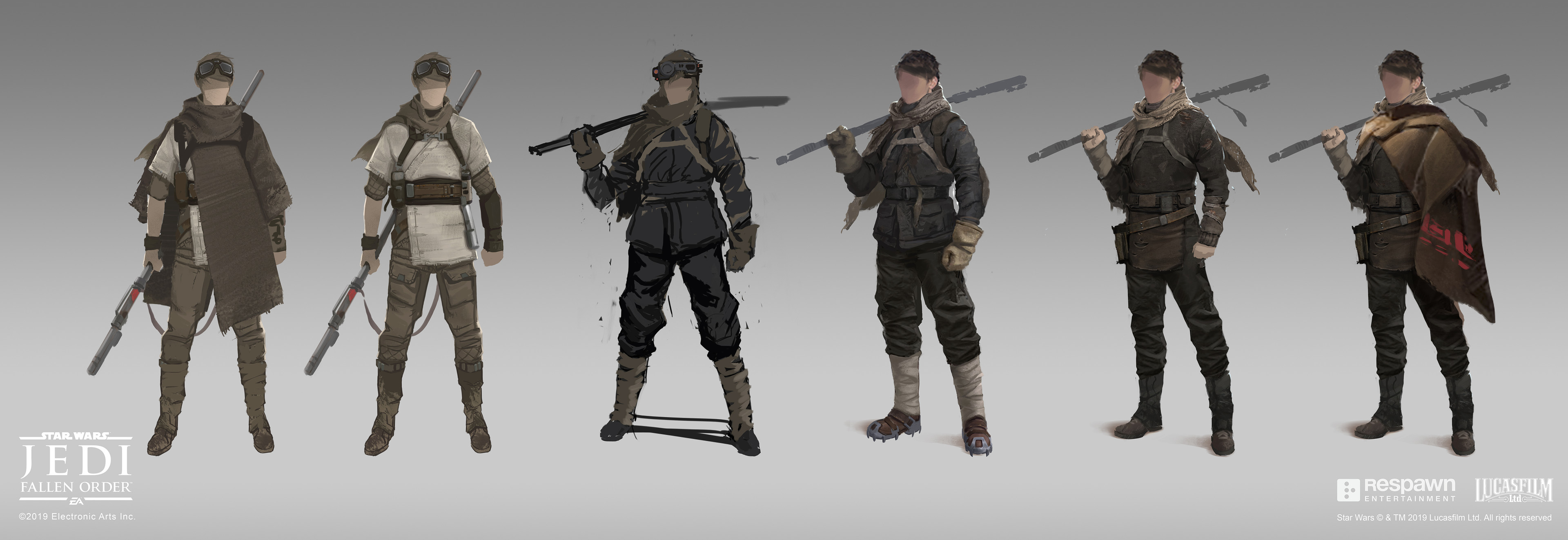 jordan-lamarre-wan-conceptart-hero-069-l
