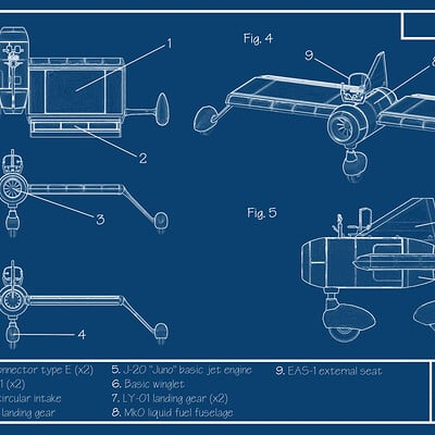 Fabian steven blueprint vss moineau eng