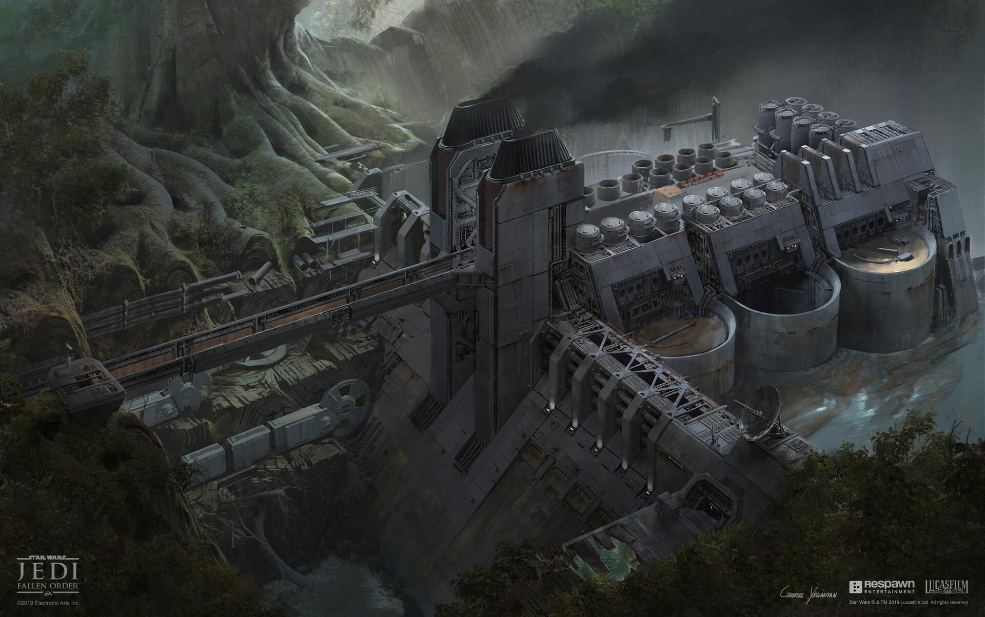 gabriel-yeganyan-3q-view-refinery-revise