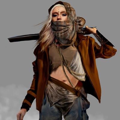 Jon yousef 2
