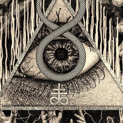Danilo de almeida illuminati 1