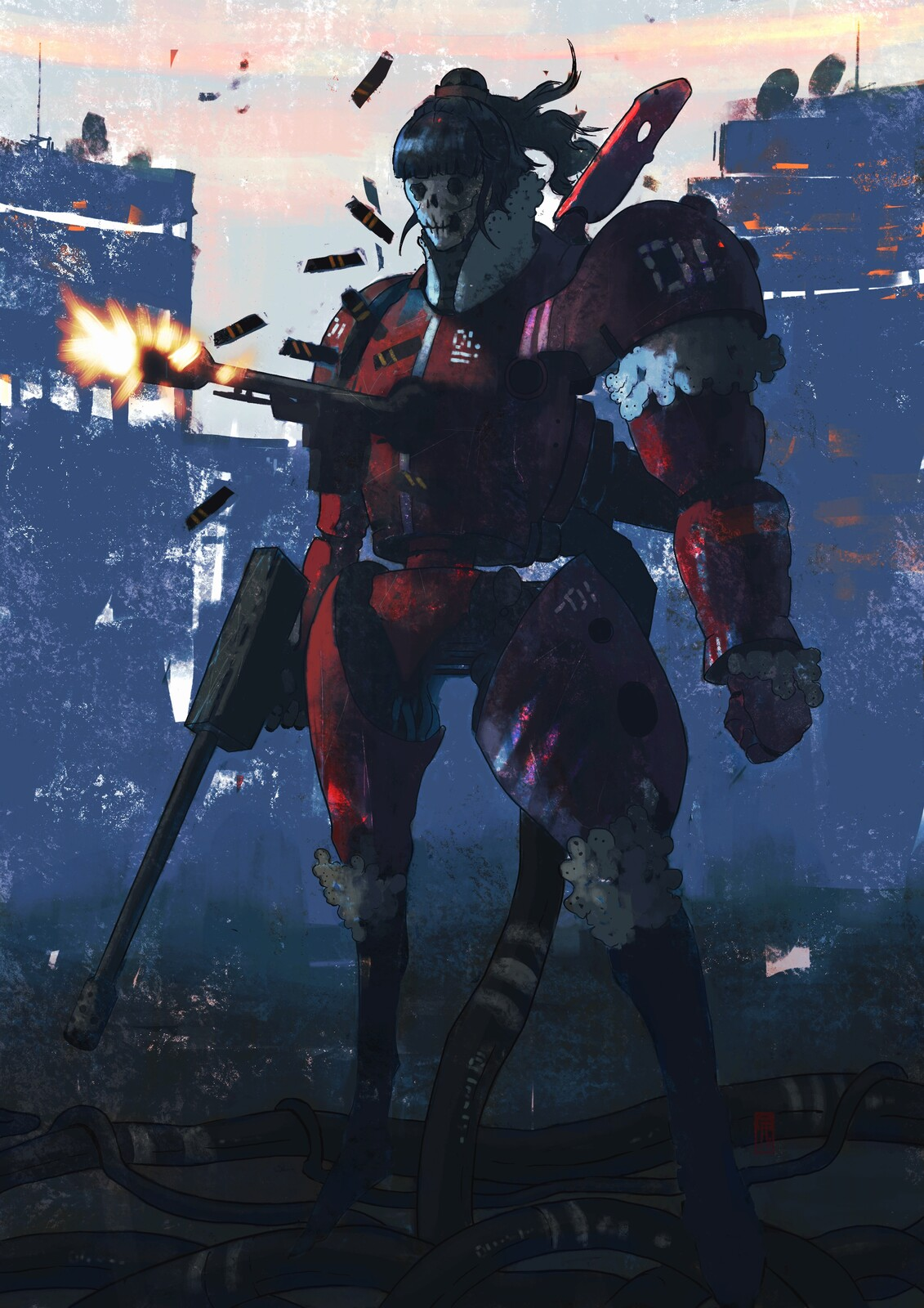 Noble_House_Private_Sentinel-01