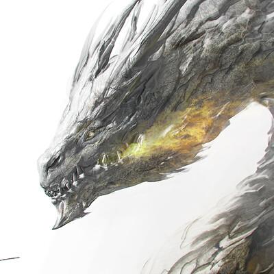 Keita okada dragon3