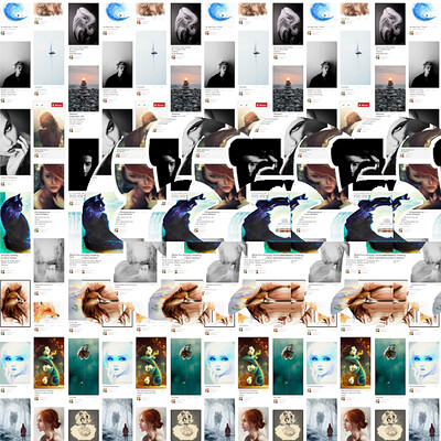 Roene baehler stereogramm kopie