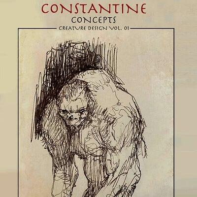 Constantine sekeris bk04b cover copy