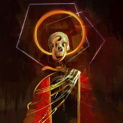 Zyralynn malena santos esqu2