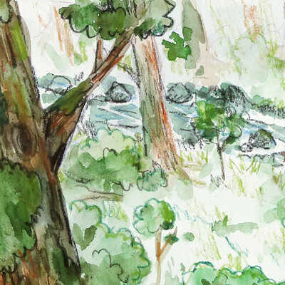 Hortense frouin plan 18 19