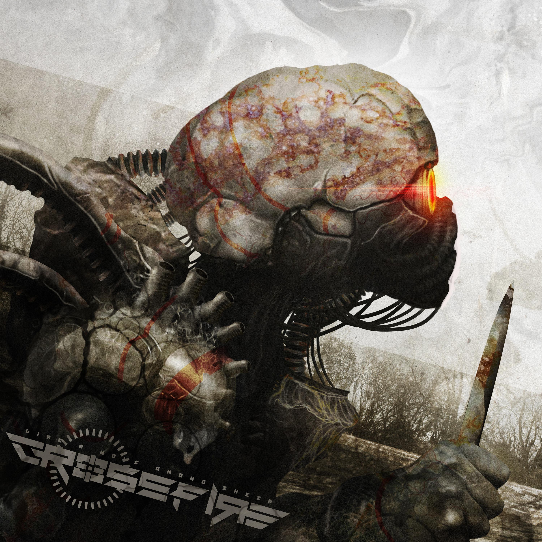 Premade Album Cover - Code: LWTS