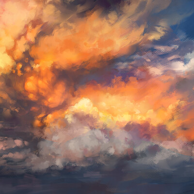 Ania cloud revival
