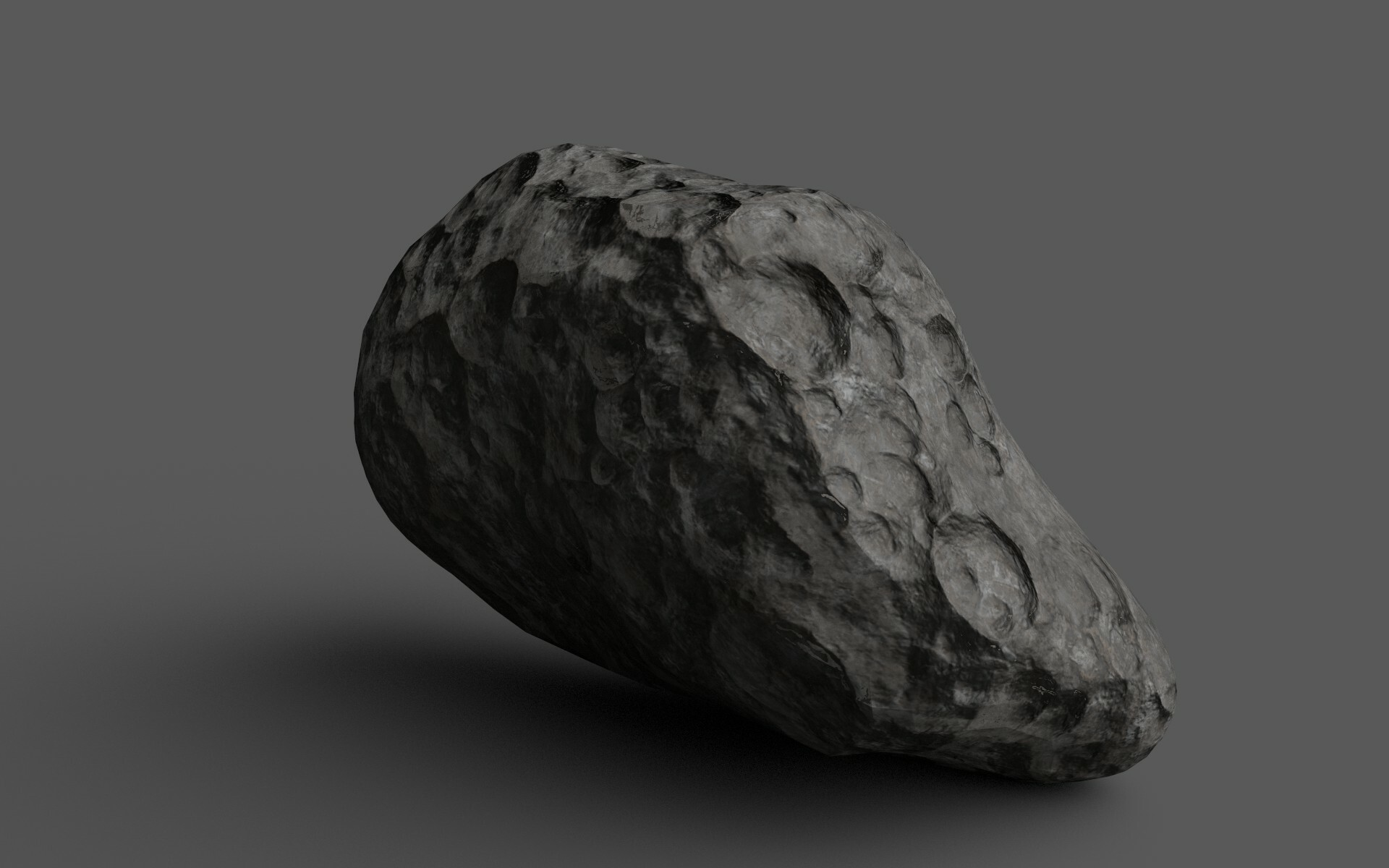 704 polygons 4096 texture