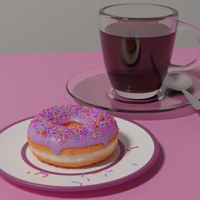 Jonathan fournier donut2019 r8