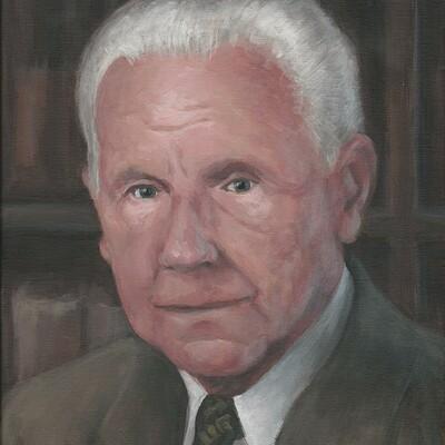 Portret (2020)