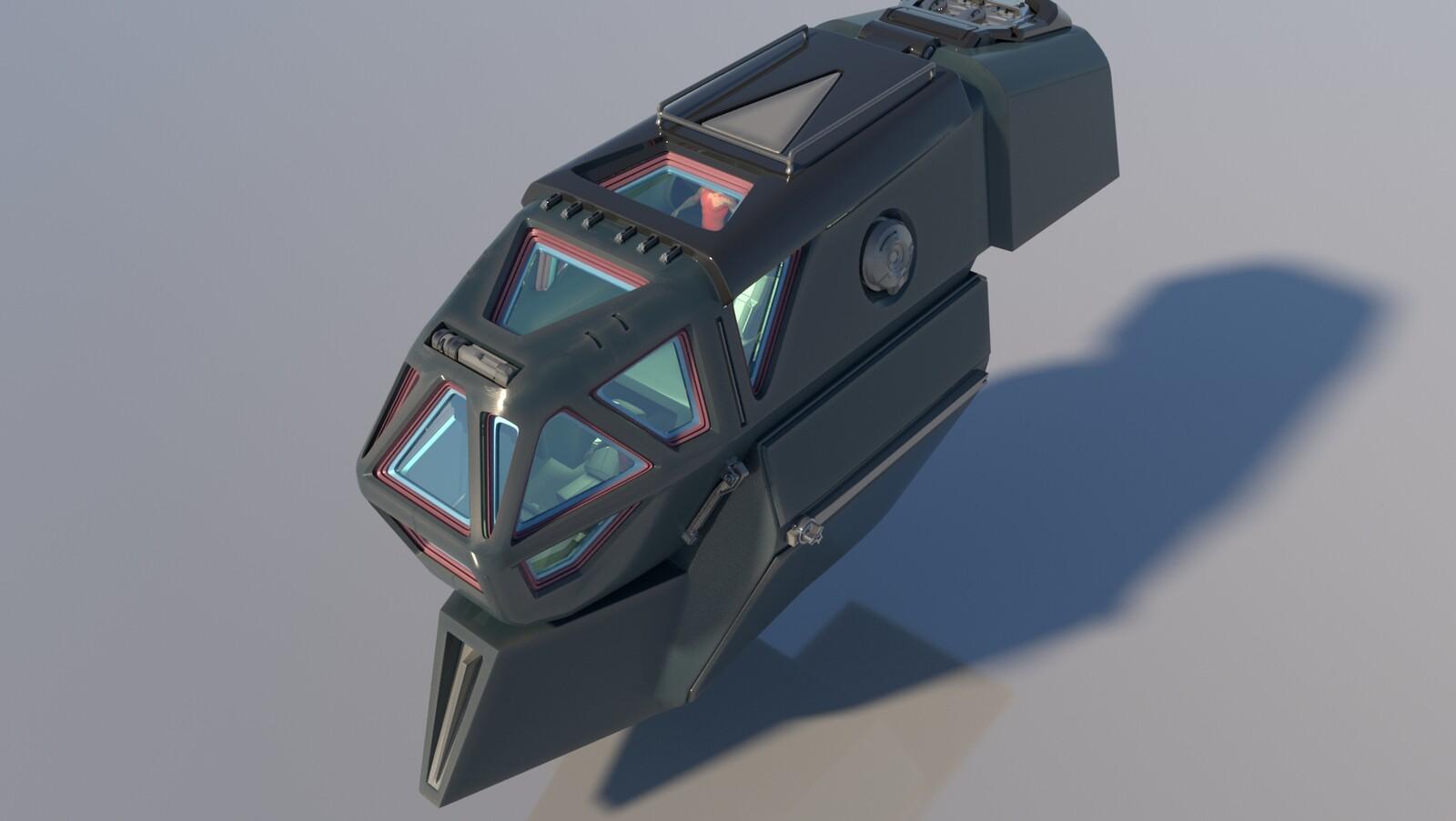 Cockpit 09