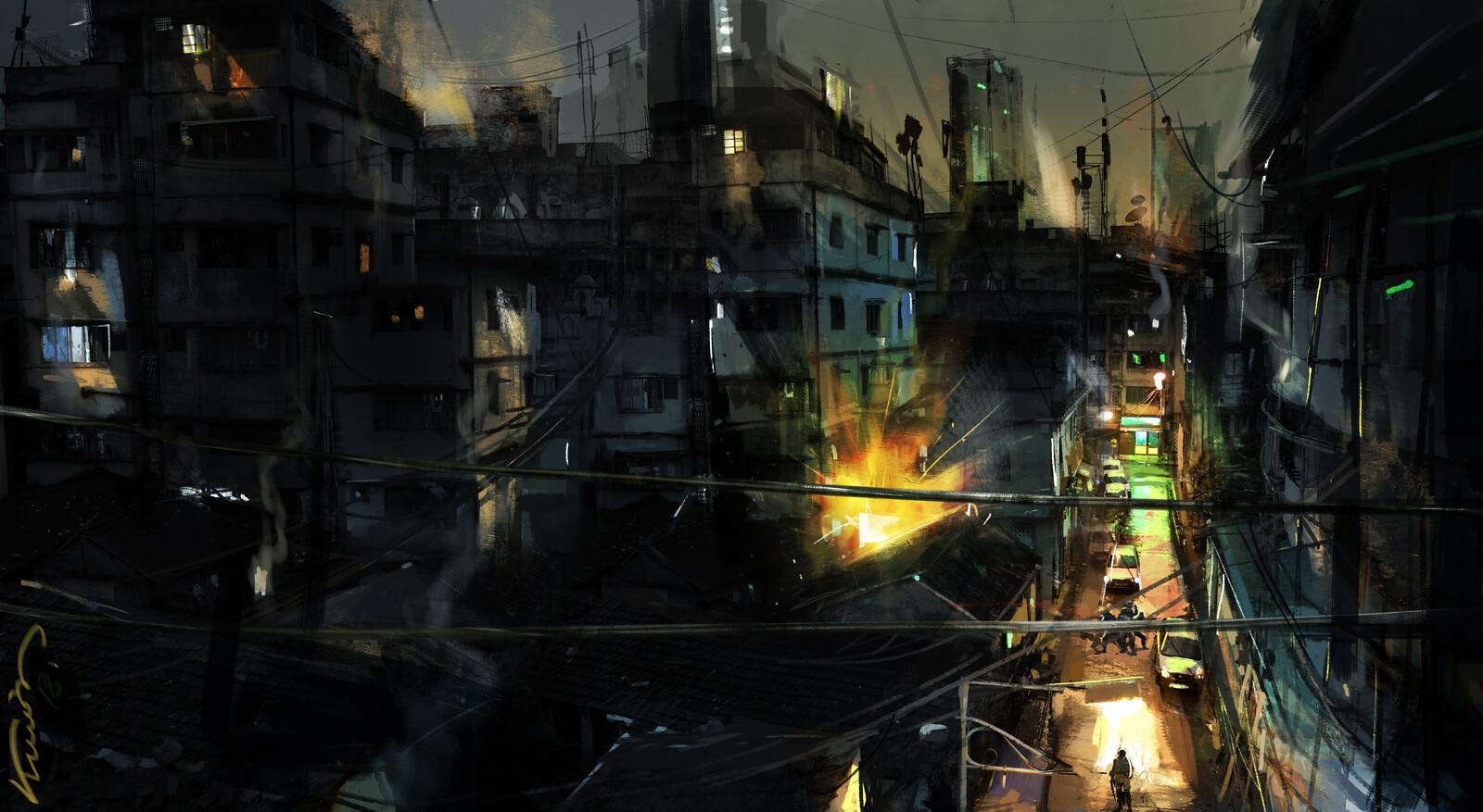 scene concept art2