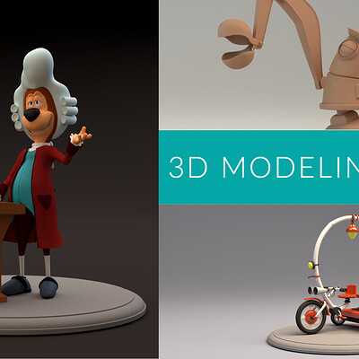 Cristina zoica dumitru reel modeling v2