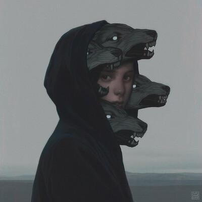 Yuri shwedoff yuri shwedoff wolf pack internet