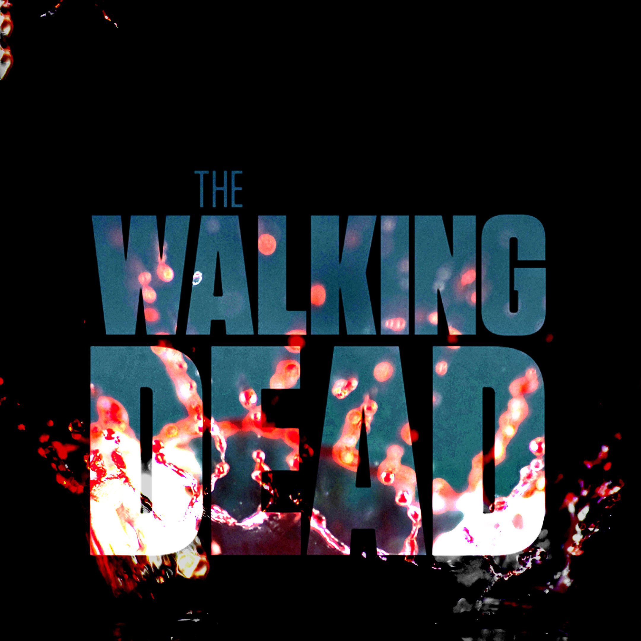 TWD 1: Bloodshed