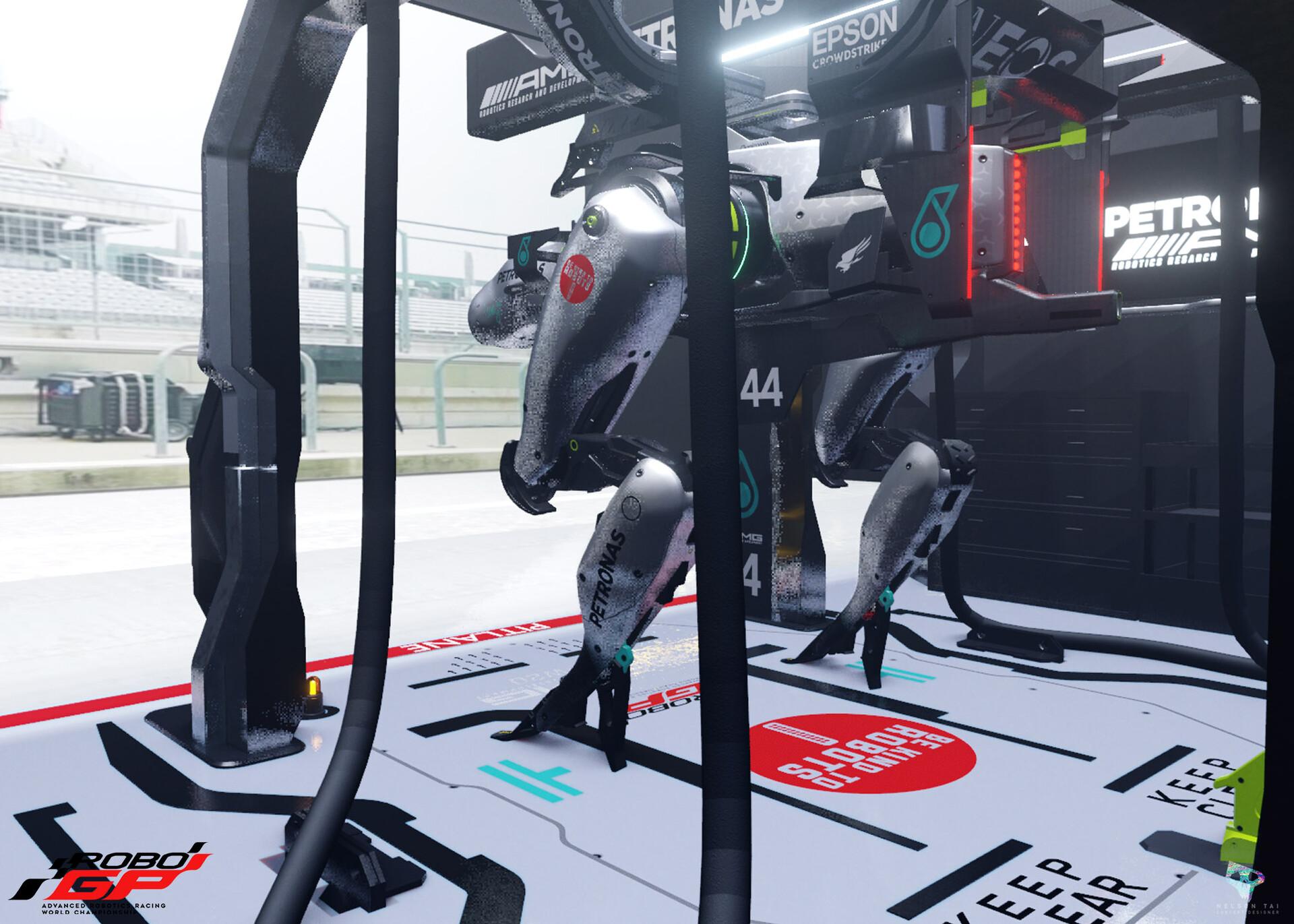 blender viewport - Sexy Butt