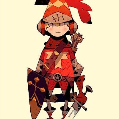 Satoshi matsuura 2020 03 17 orange knights s