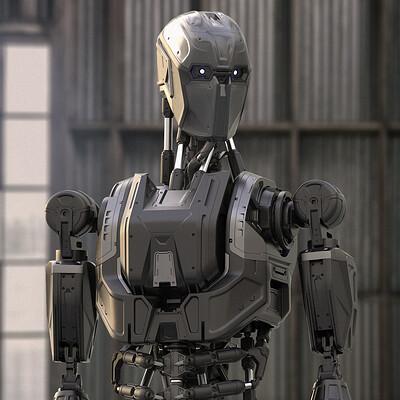 Eduard pronin bot4 ninja12