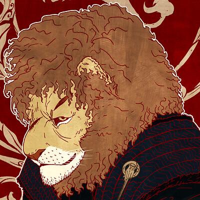 Alvaro cardozo tyrion lannister