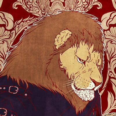 Alvaro cardozo jaime lannister