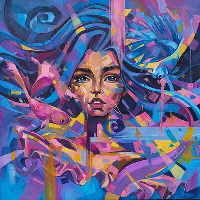 Dot line surface art studio 26678607 10208675905214391 2204130250271465339 o