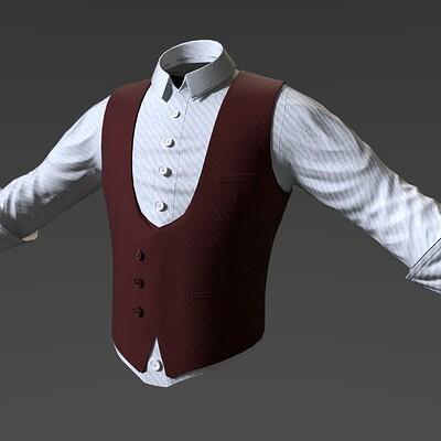 Blamyris cardona cardona blamyris clothing