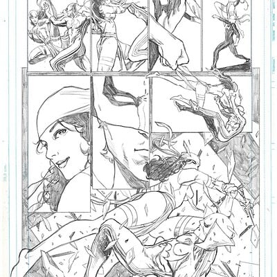 Ace continuado defenders sample pg 5