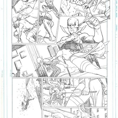 Ace continuado defenders sample pg 6