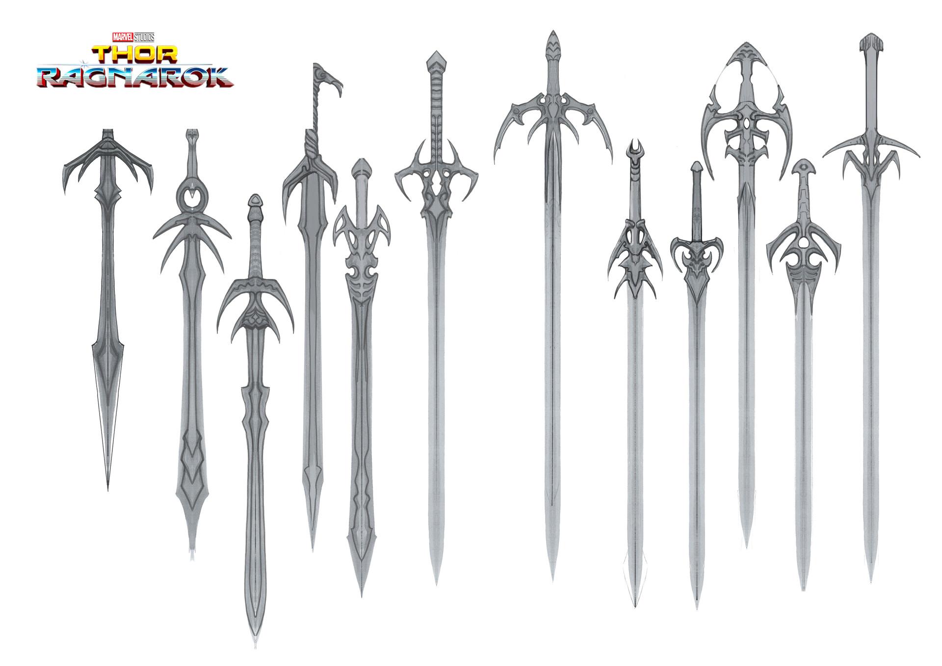 Sutuur  Sword thumbnails
